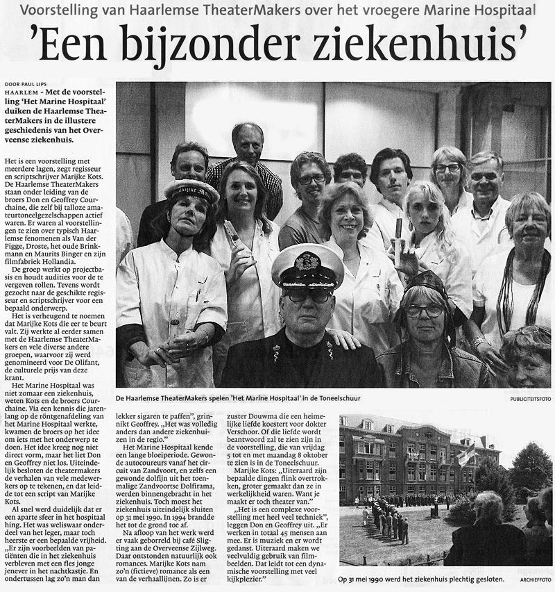haarlemsdagblad-27092012
