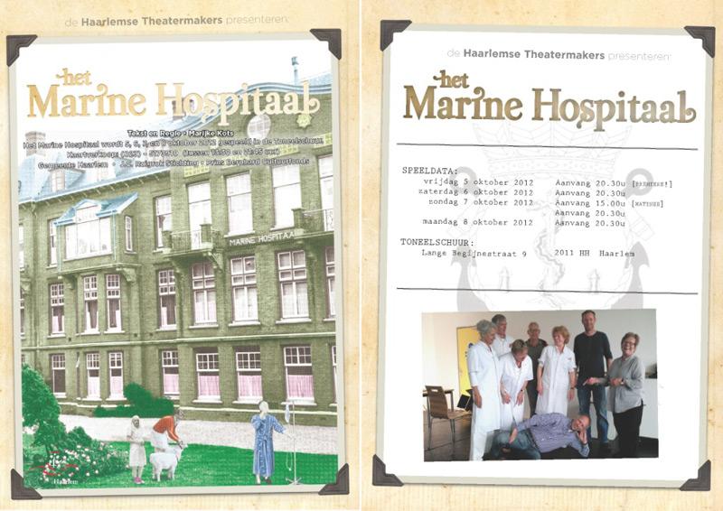 flyer_het-marine-hospitaal